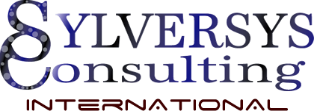 SYLVERSYS Consulting International