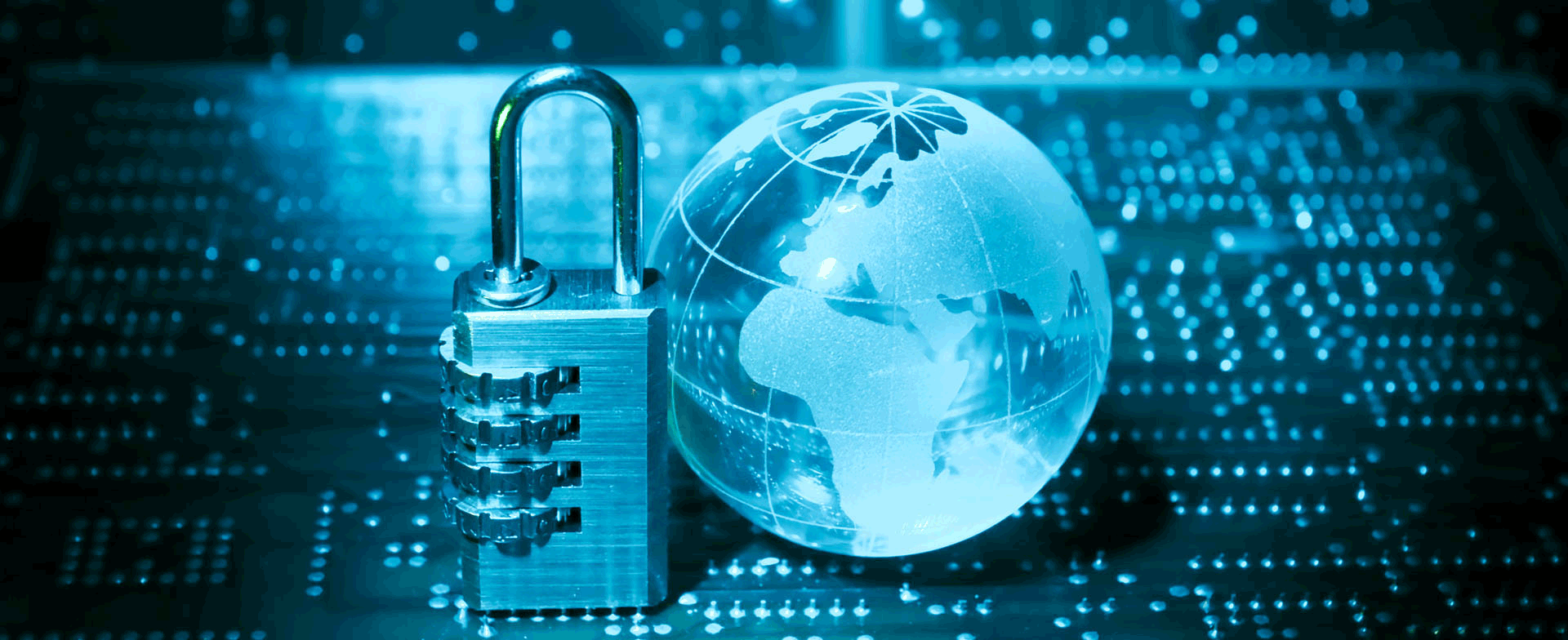 enterprise_security